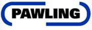 pawling-wall